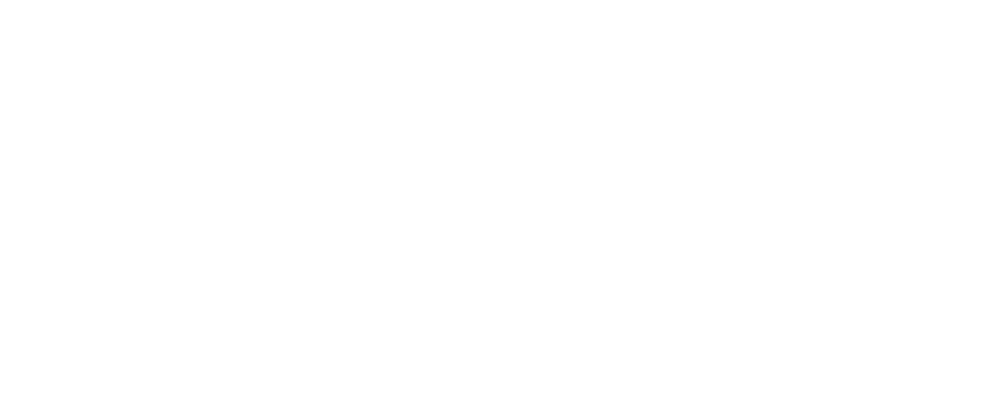 Texas Best Construction Logo